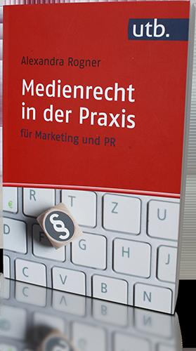 Medienrecht in der Praxis - Taschenbuch